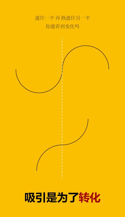 尚品牌_平面画册设计_设计的最终目的是为了产生价值转化